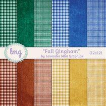 LMG_FallGingham_kit_preview-copy