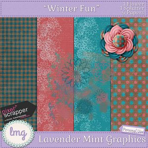 http://lavendermintgraphics.com/wp-content/uploads/2017/01/LMG_WinterFun_kit_preview-300x300.jpg