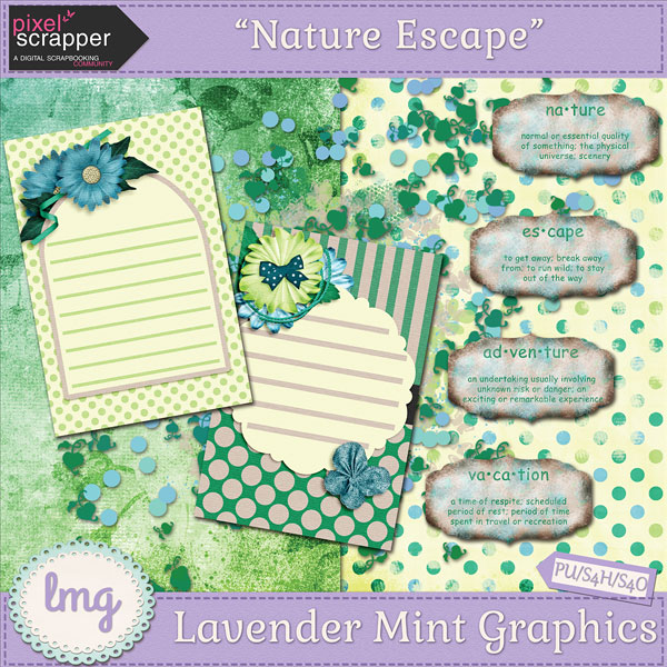 http://lavendermintgraphics.com/wp-content/uploads/2017/05/LMG_NatureEscape_kit_preview2.jpg