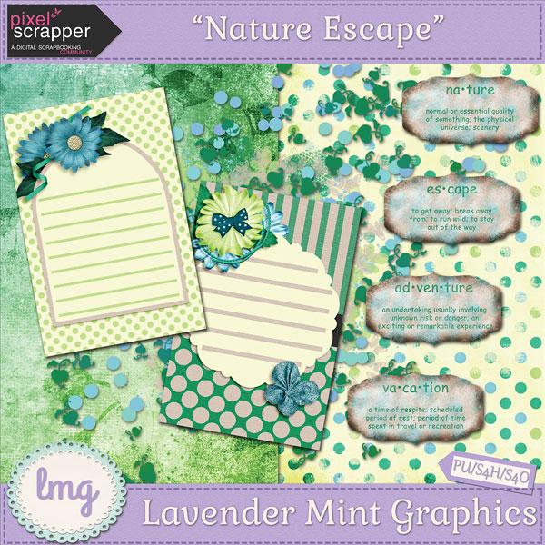 http://lavendermintgraphics.com/wp-content/uploads/2017/05/LMG_NatureEscape_kit_preview2.jpg